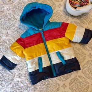 Other - 6-12 Months Children's Place Winter Coat